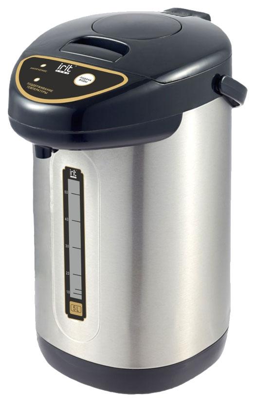 Термопот Irit IR 1418 Silver