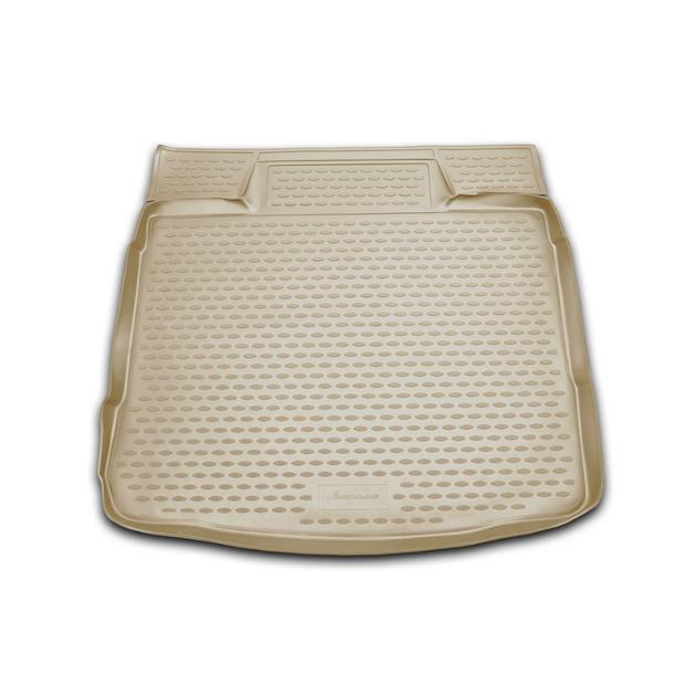 Коврик в багажник автомобиля Element для TOYOTA Ipsum ACM 21W JDM 2001– 07 NLC4838G14b