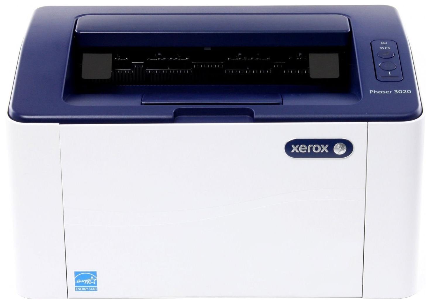 XEROX 3020V_BI
