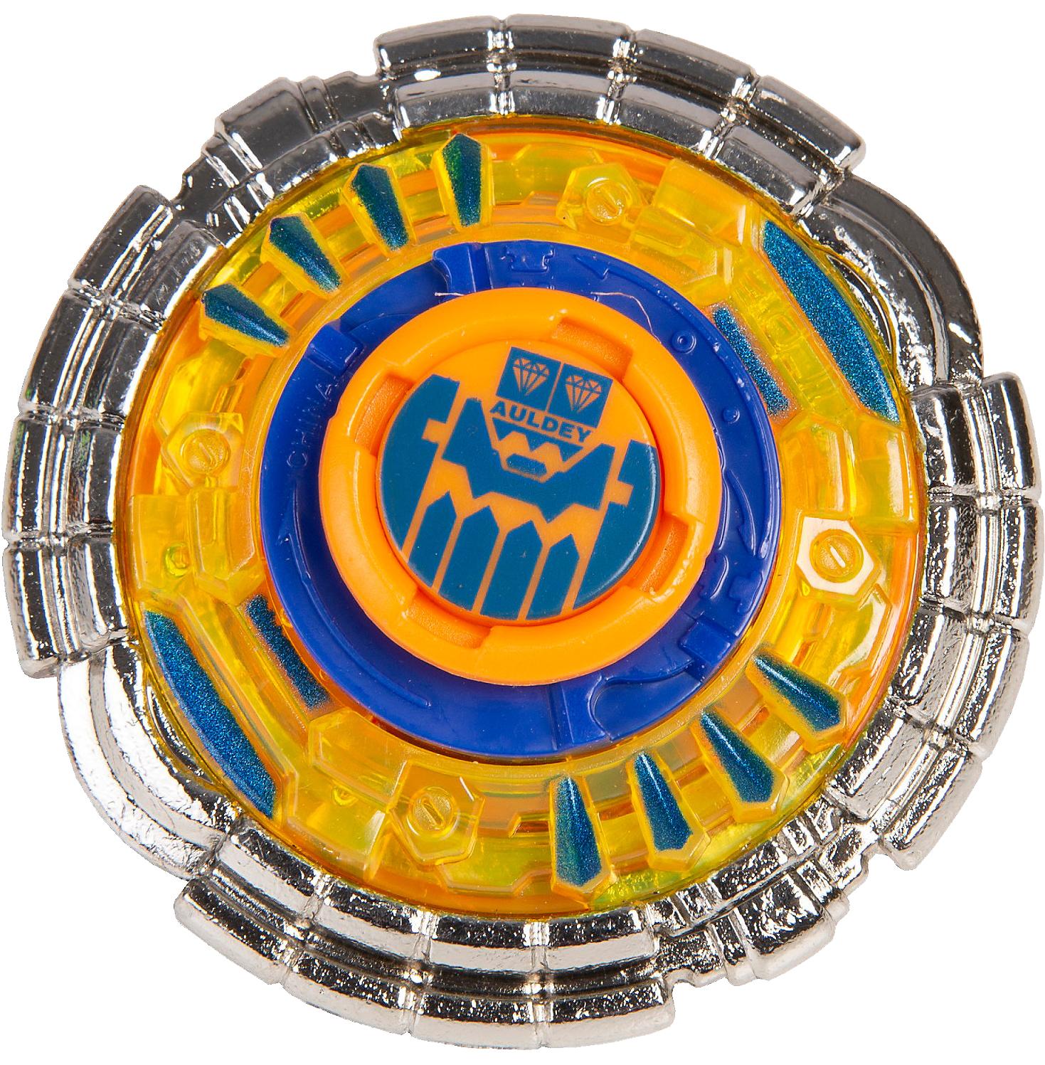 Купить Infinity Nado 36049I Инфинити Надо Волчок Стандарт, Glare Aspis, NoBrand, Игровые наборы