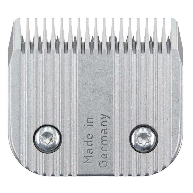 Ножевой блок MOSER для машинки для стрижки
