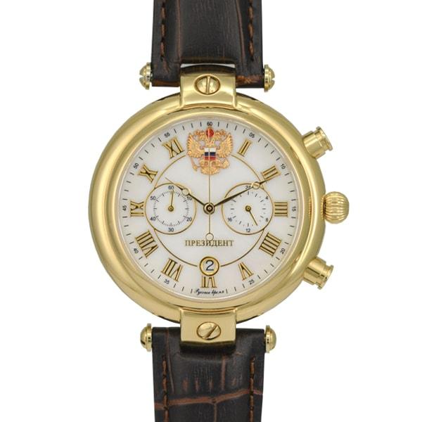 Часы Президентские 14446204