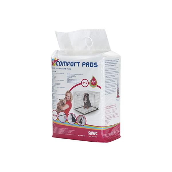 Подстилки Savic Comfort Pads для собак (100