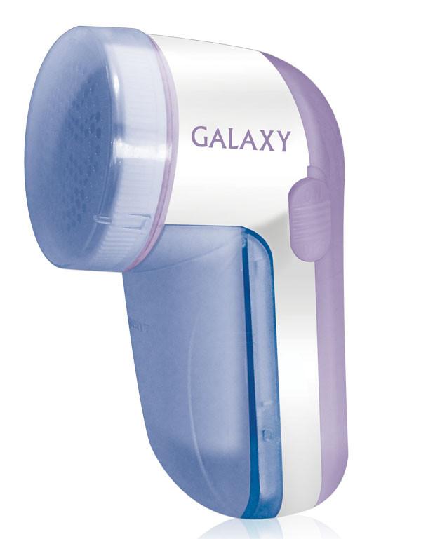 Машинка для стрижки катышков Galaxy GL 6302