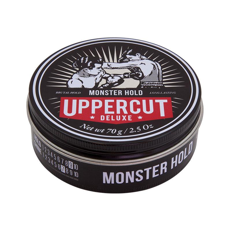 Воск для укладки волос UPPERCUT Monster Hold
