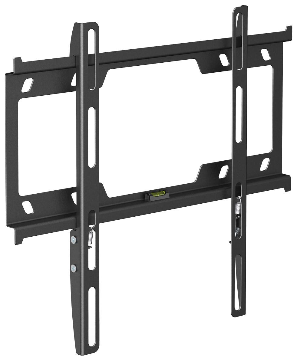 Кронштейн для телевизора Holder LCD F3616 Black