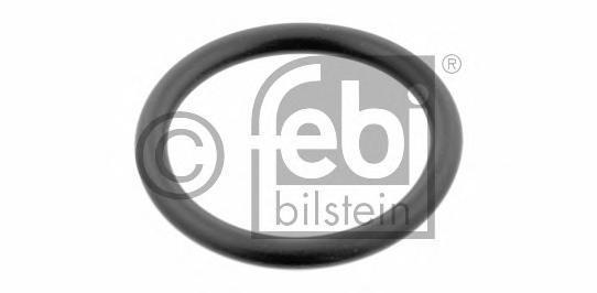 Кольцо уплотнительное Febi 29752