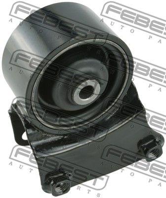 Опора двигателя FEBEST MM N28RR