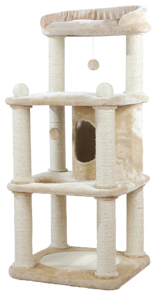 Комплекс для кошек TRIXIE 140см