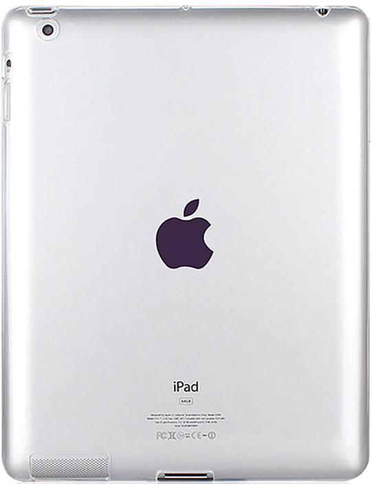 Чехол GOSSO CASES для Apple iPad 4 9.7\