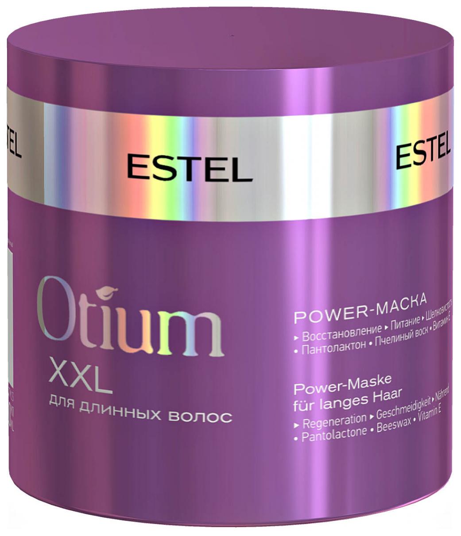 Купить Маска для волос Estel Professional Otium XXL Mask 300 мл