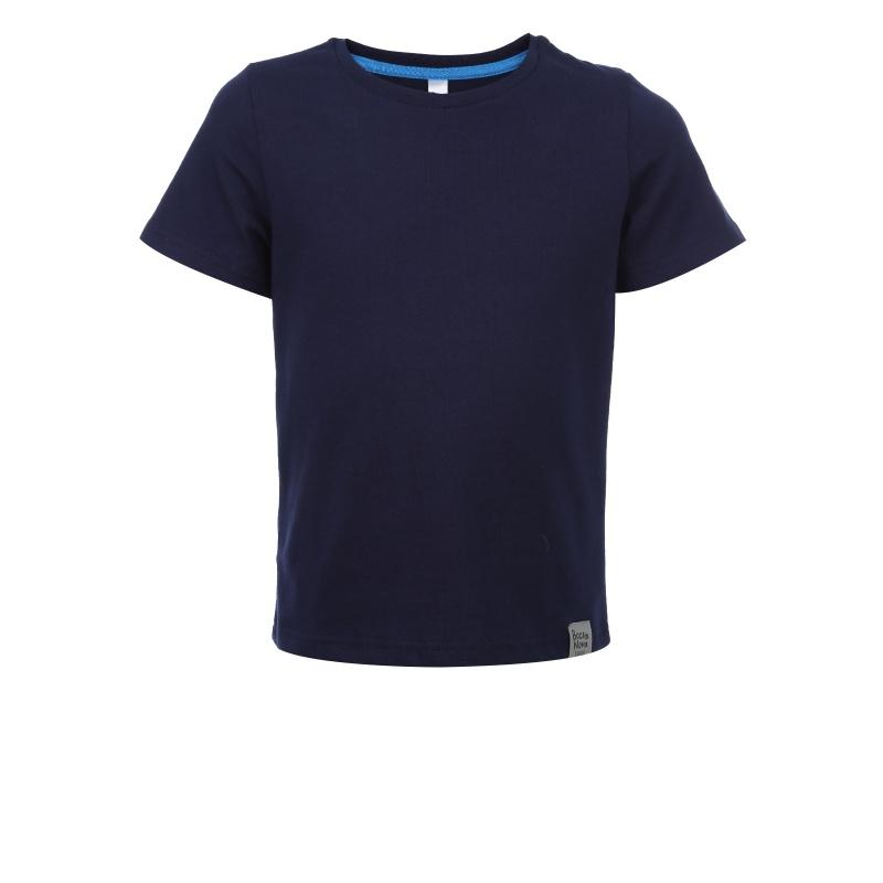 Футболка Bossa Nova темно-синий р.104