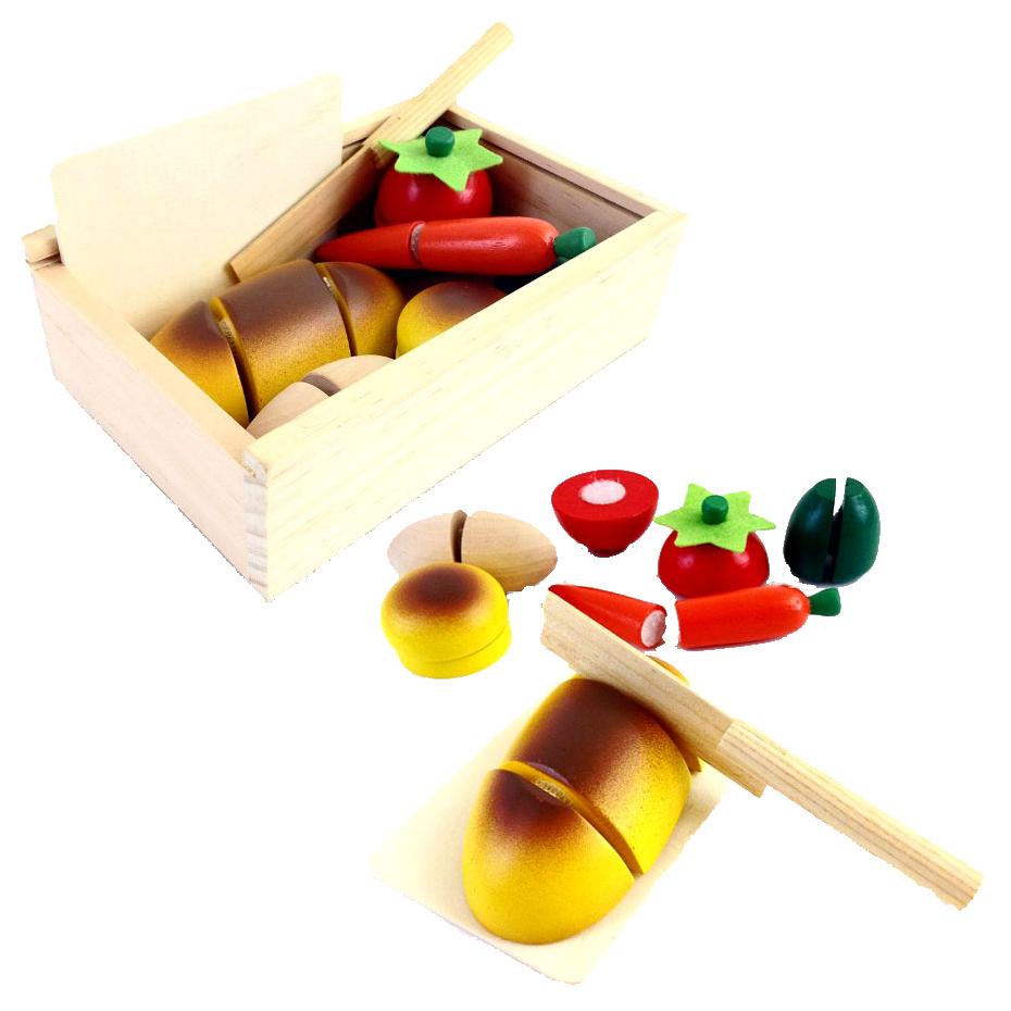 Купить Игровой набор Лесная сказка Готовим завтрак, Детская кухня