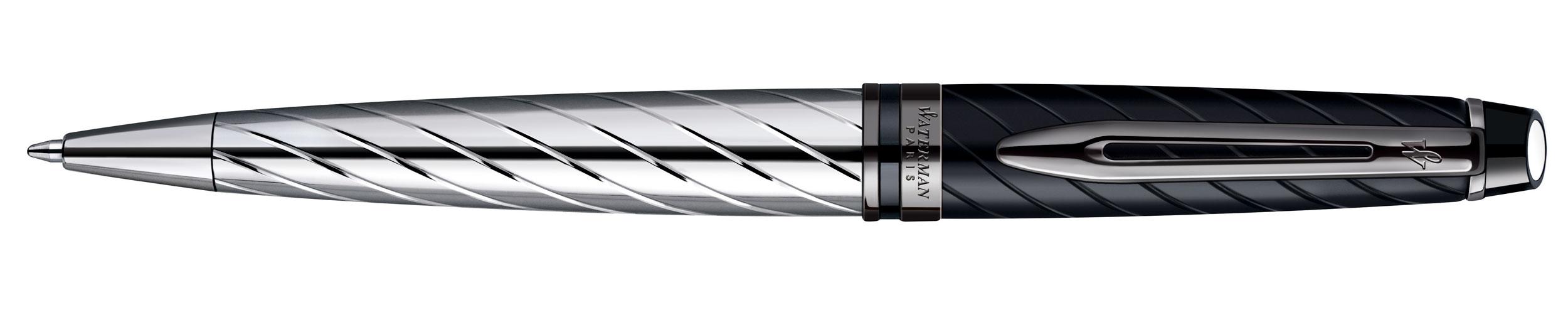 Шариковая ручка, M