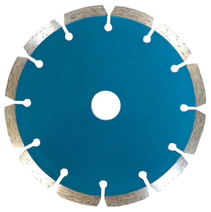 Диск отрезной алмазный DISTAR HIT Technic 150 х 22,2 мм