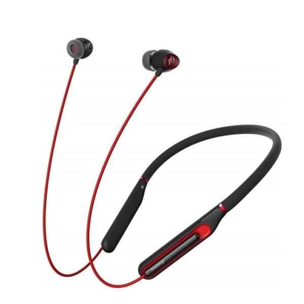 1MORE VR BT IN-EAR HEADPHONES