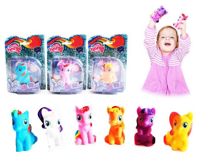 Купить Игровой набор Junfa Toys SM7001, Игровые наборы