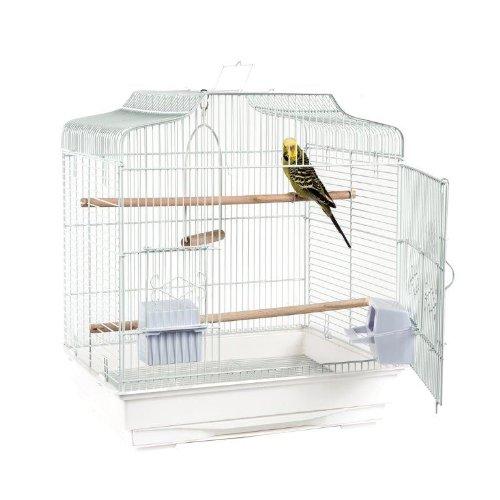 Клетка для птиц SKY Rainforest COSTA RICA