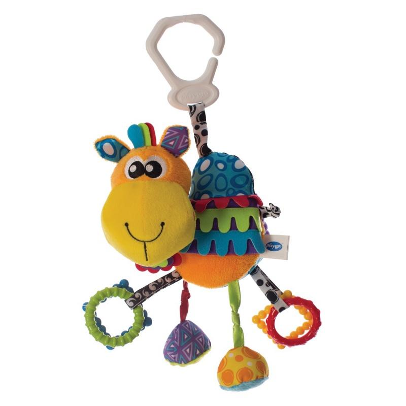 Подвеска Playgro Верблюд 0185825