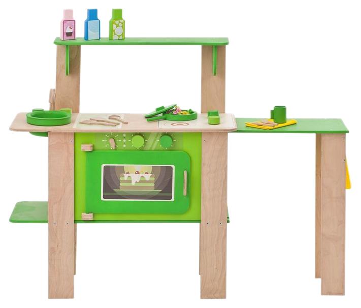 Купить Детская кухня Paremo Мятный лимонад PK115-01