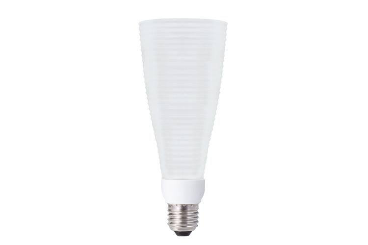 Лампа энергосбер. Конус 11W E27 88006