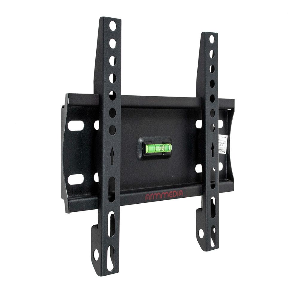 Кронштейн для телевизора ARM MEDIA Plasma-5 New Black