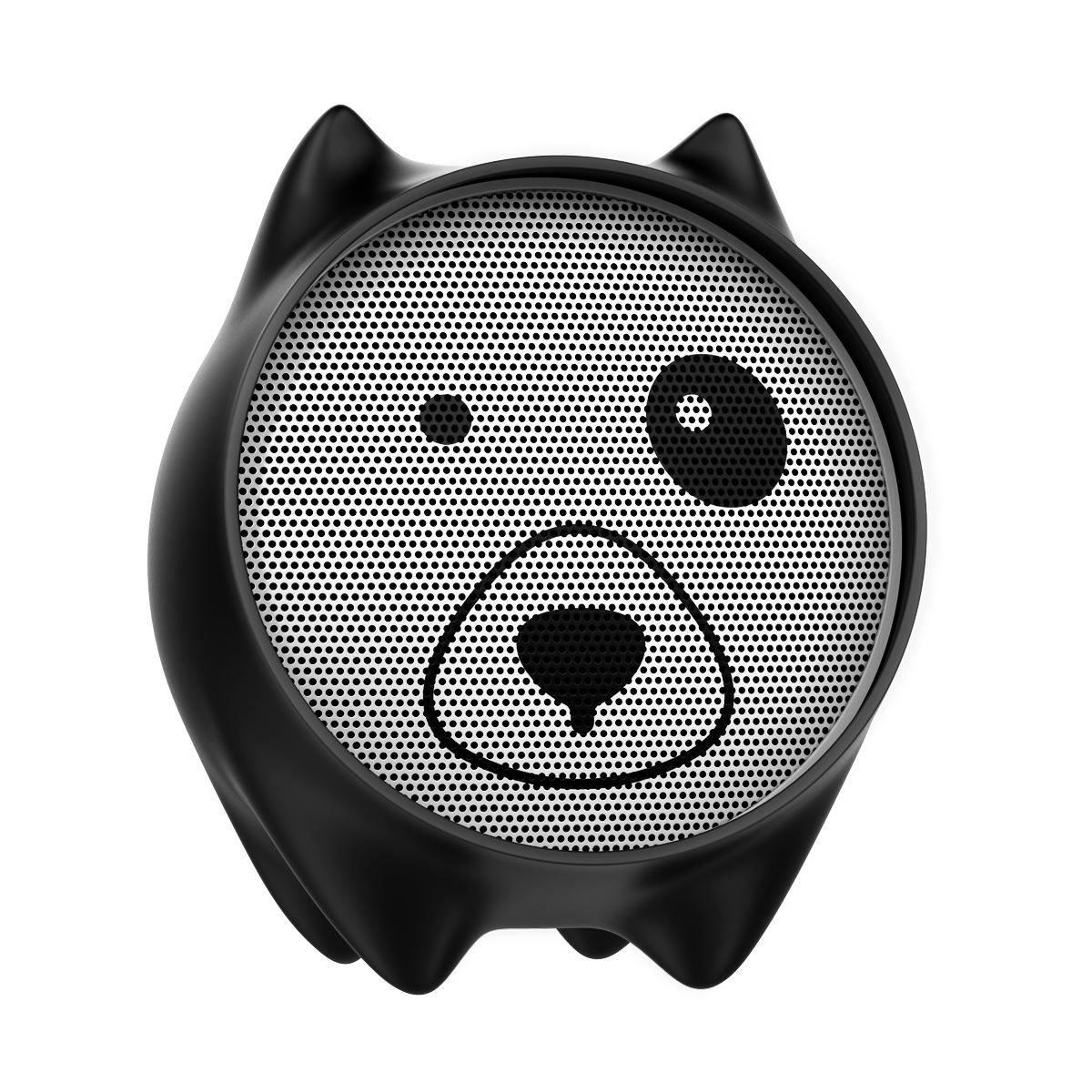Беспроводная акустика Baseus Dogz Wireless speaker