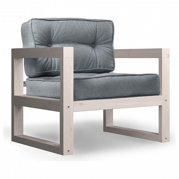 Кресло для гостиной Anderson Астер AND_122set237, бежевый