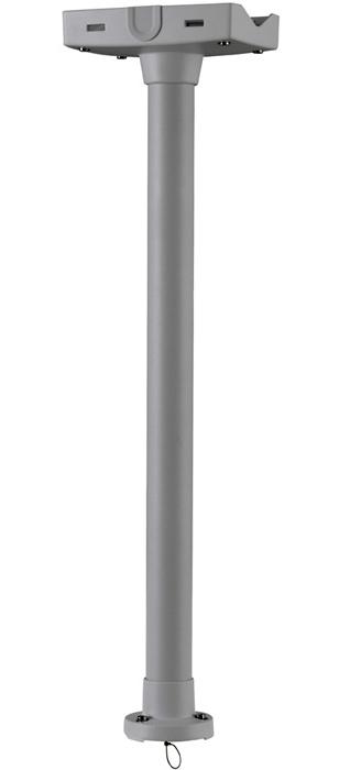 Потолочный кронштейн для IP камеры Axis T91A63