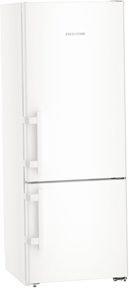 Холодильник LIEBHERR CU 2915 White