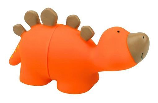 Конструктор K's Kids Мир динозавров