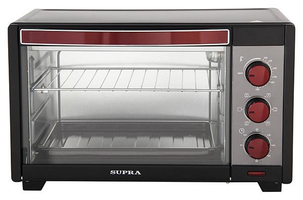 Мини печь Supra mTS 3201R