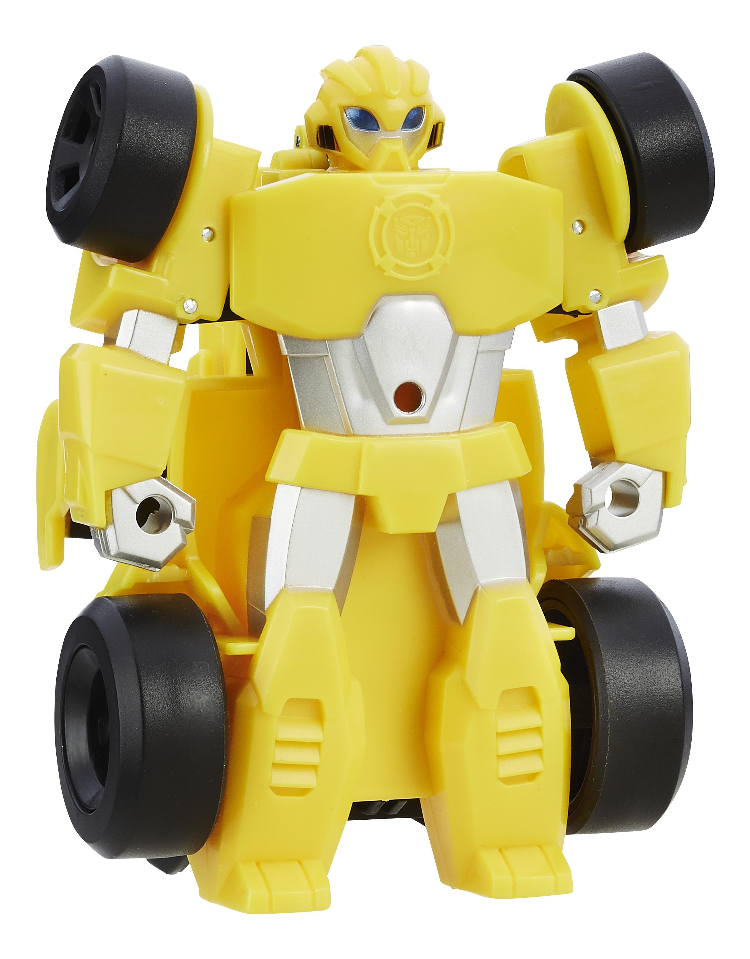 Купить Трансформеры спасатели: гоночные машинки b5582 b7131, Transformers, Игровые фигурки