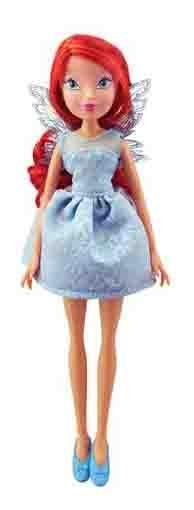 Кукла Winx Bloom Мисс Винкс