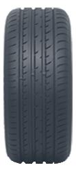 Шины TOYO Proxes T1 Sport SUV 275/45