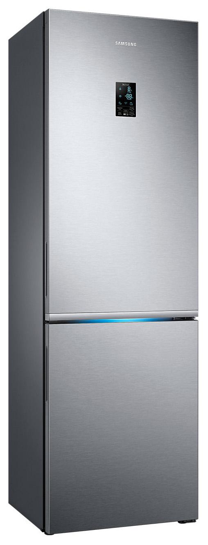Холодильник Samsung RB 34 K 6220 SS/WT