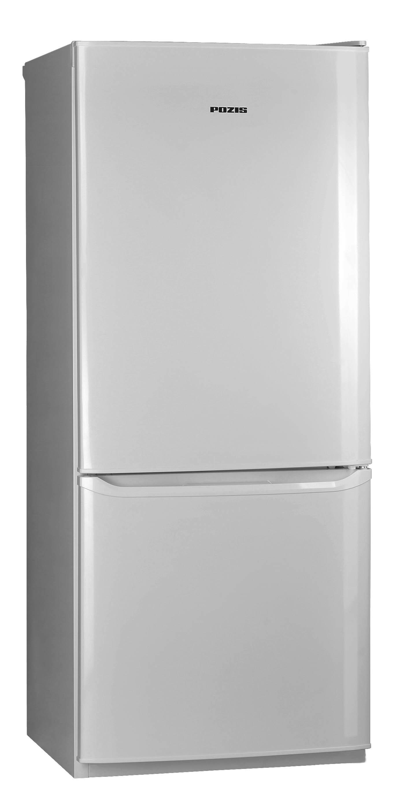 Холодильник POZIS RK 101 Silver
