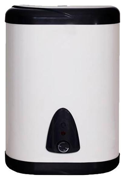 Водонагреватель накопительный DeLuxe 7W50VS1 white