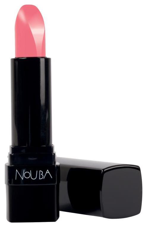 Помада Nouba Lipstick Velvet Touch 28 3,5 мл фото