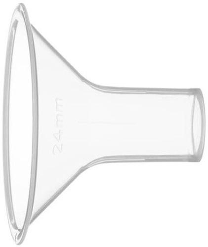 Воронка для молокоотсоса MEDELA PersonalFit, размер