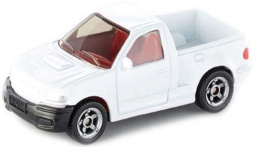 Купить Модель машины Siku Пикап 0867, Игрушечные машинки