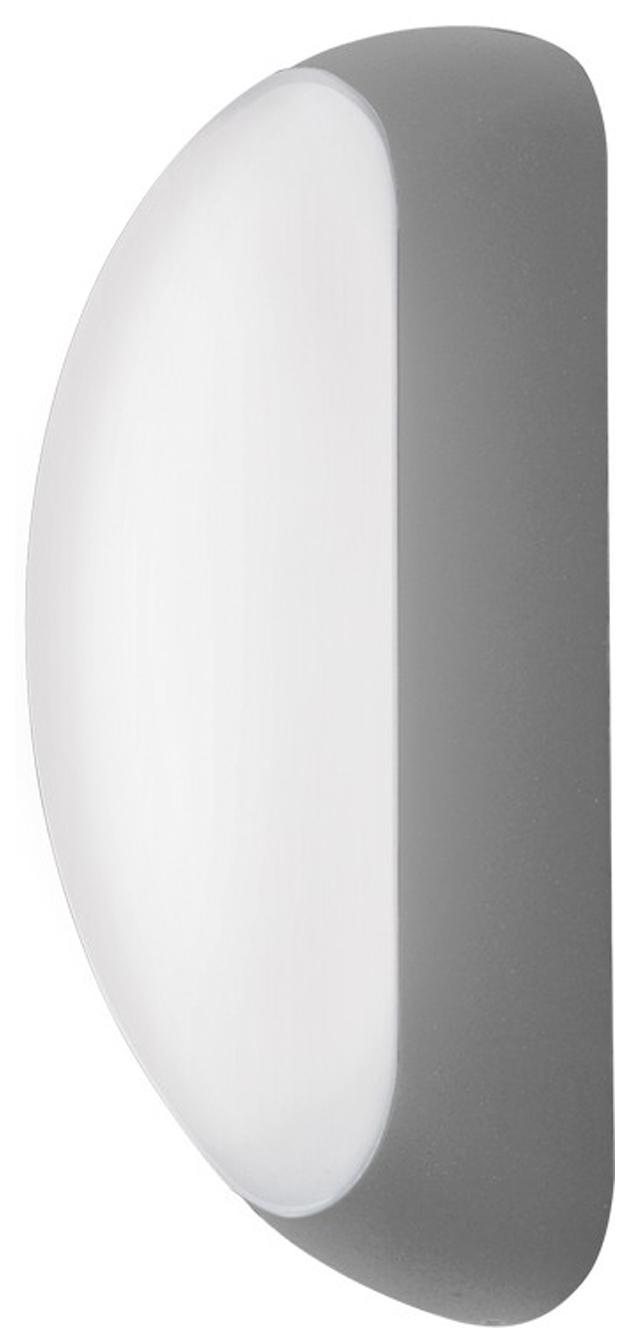 Настенный светильник EGLO berson 95091