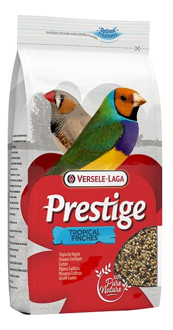 Основной корм Versele Laga для экзотических птиц