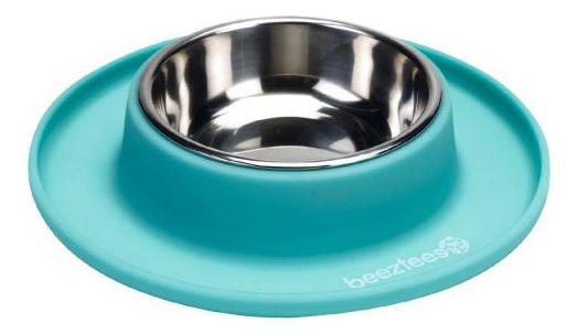 Одинарная миска для кошек и собак Beeztees,