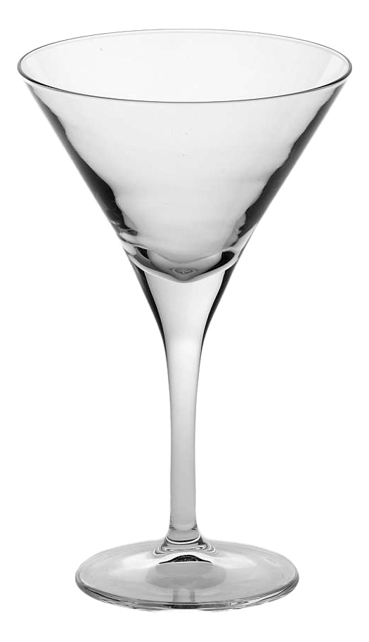Набор фужеров Pasabahce v-line для коктейля 6шт