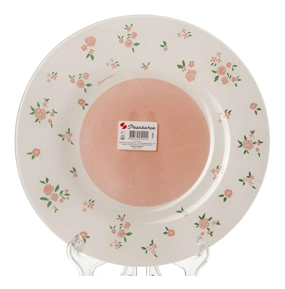 Тарелка Pasabahce Provence 26 см