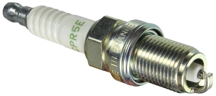Свеча зажигания NGK V Line 32 BCPR5E