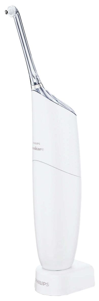 Ирригатор Philips Sonicare AirFloss Ultra HX8341/01 фото