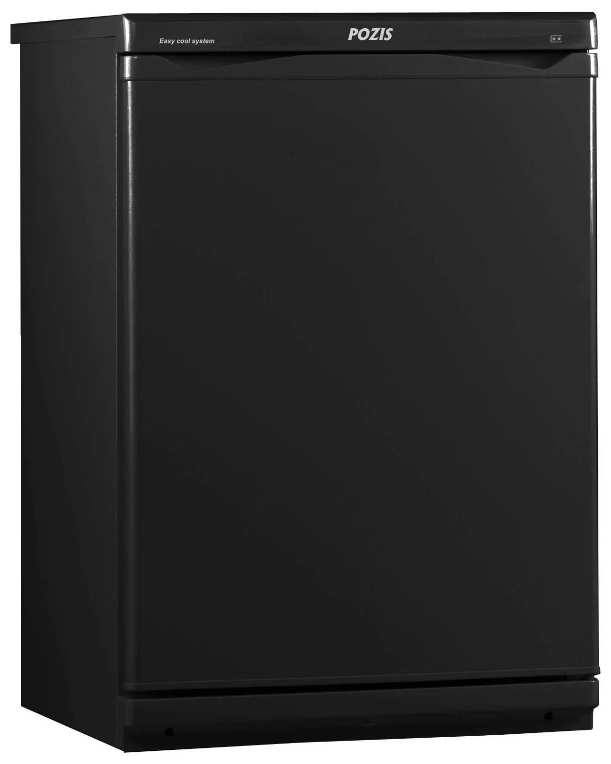Холодильник POZIS СВИЯГА 410-1 Black