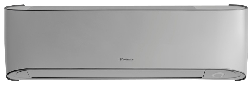 Сплит-система Daikin FTXK25AS/RXK25A